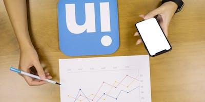 Formation Communiquer avec LinkedIn