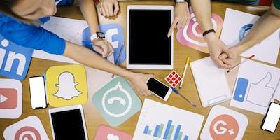 Formation Social Selling : utiliser LinkedIn pour (se) vendre