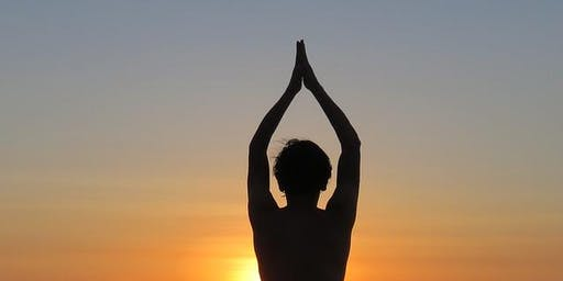 Introduction to Kundalini Yoga