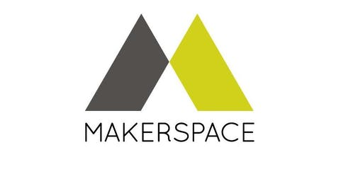 Makerspace Induction