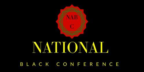Washington, DC Media Conference Events   Eventbrite