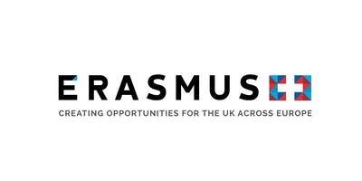 Erasmus+ Application Support Calls for Strategic Partnerships in HE