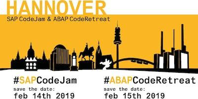 ABAP CodeRetreat