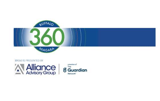 BN360 2018-2019 New Member/Renewal