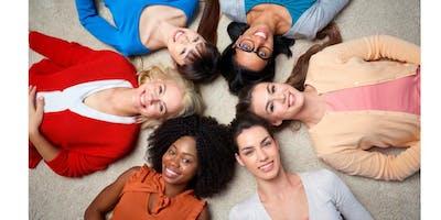 Flourishing Skills Group