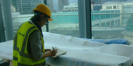 OHSAS 18001 Internal Health & Safety Auditors Course tickets