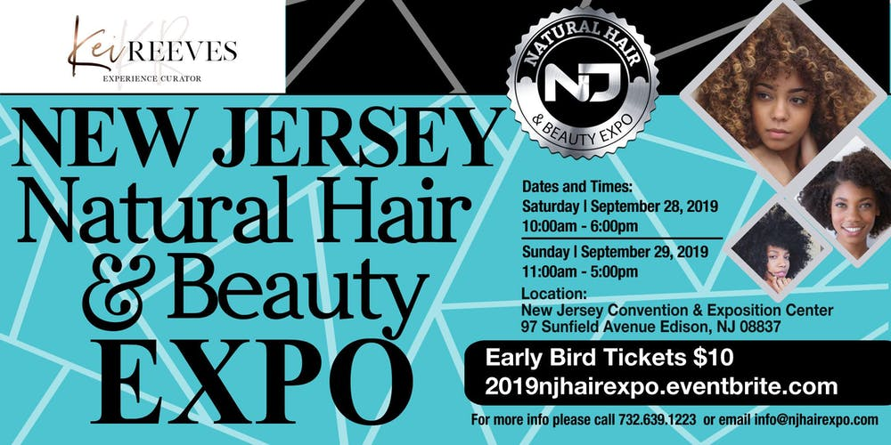 new jersey expo center 97 sunfield ave edison nj 08837