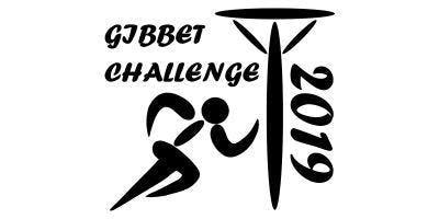The Gibbet Challenge 10K
