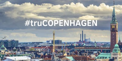 #truCOPENHAGEN - The Recruitment Unconference