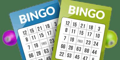 Bingo! (3 Classes)