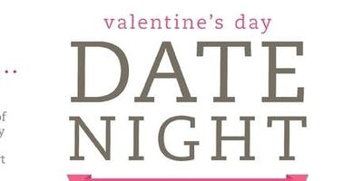 Chick-fil-A Ankeny Valentines Date Night 5:00pm Seating