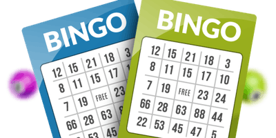 Bingo! (Single Class)