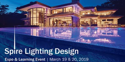 Lighting Design Expo