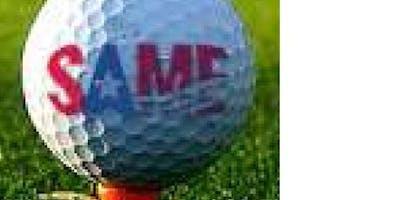 SAME Kittyhawk Post Golf Outing - 2019