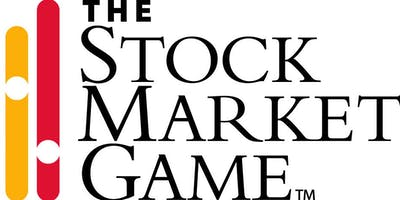 The Stock Market Game: Lessons and Strategies for Success