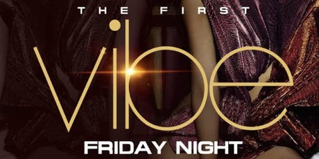 Live  Fridays - Free before 11 - at Rockin Horse tickets