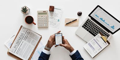 How to prepare for Making Tax Digital & Cloud Accounting #MTD #NatWestBoost