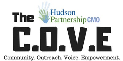 The C.O.V.E. Donations