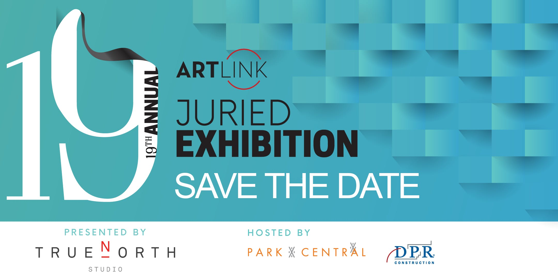 Artlink's 19th Annual Juried Exhibition