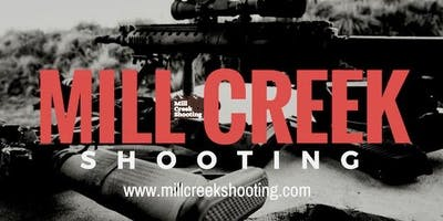 THE MILE SHOT CHALLENGE
