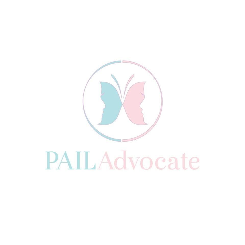 Pregnancy and Infant Loss Advocate Training