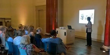 Polish Ealing: Migration, Identity & Integration, 1940 - 2016 tickets