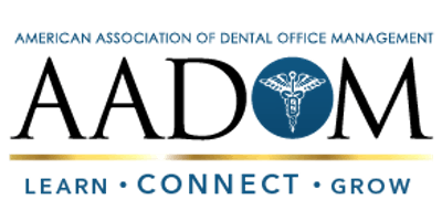 AADOM Central New Mexico Chapter Meet & Greet Meeting
