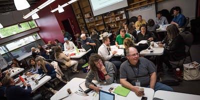 (KELOWNA) GrowthCLUB: 90 Day Planning Session