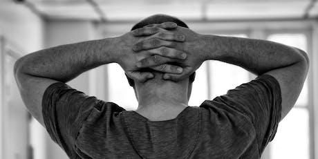 The 3rd Annual London Headache and Facial Pain Symposium tickets
