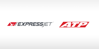 ExpressJet Airlines ATP Flight School Presentation RAL