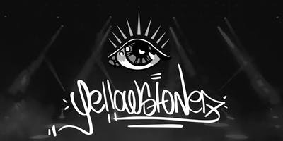 Yellowstoned