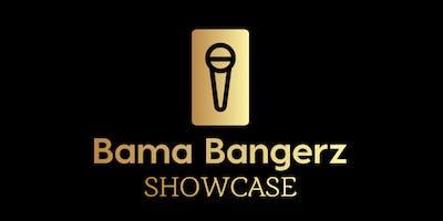 Bama Bangerz Showcase