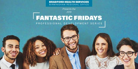 Birmingham Professional Series: Opiate Addiction & MiAT tickets