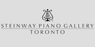 Lunch & Learn: Why Pianos Go Out of Tune
