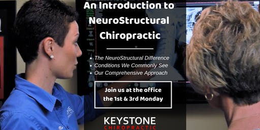 Intro to NeuroStructural Correction