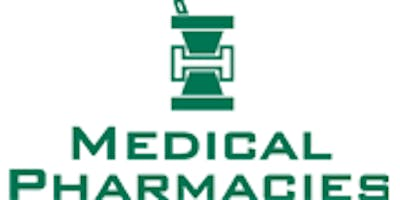Medical Pharmacies Group Recruitment Information Session