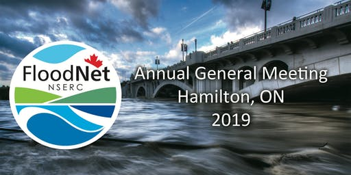 FloodNet Annual General Meeting 2019