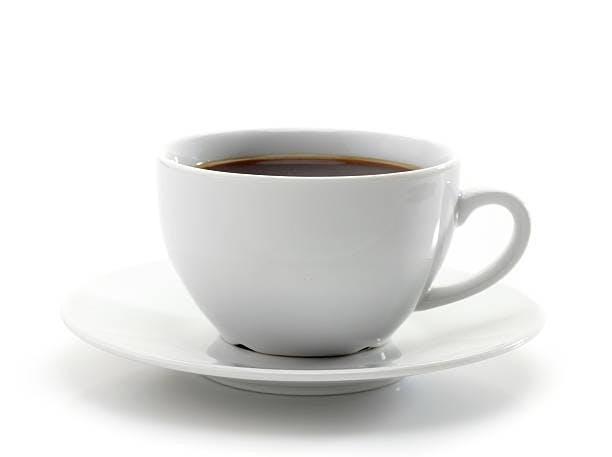 Experience Matters Coffee Talk - January 28th, 2019