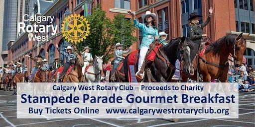 Calgary Canada Festival Events Eventbrite