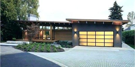 Queens Real Estate Investor Training tickets