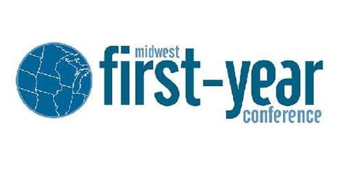 2019 Midwest First-Year Conference (MFYC) - Friday, September 27