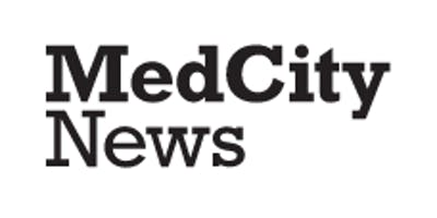 MedCity INVEST Digital Health