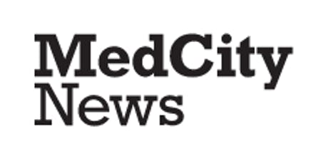 MedCity INVEST Digital Health tickets
