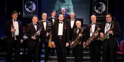 Sinatra! Andrew Walesch Big Band