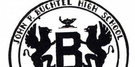 BHS C/O 2004- 15yr Reunion