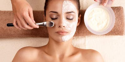 Get your Facial Mask On: Deep Cleansing Experience