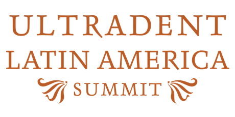 Ultradent Latin America Summit 2019 tickets
