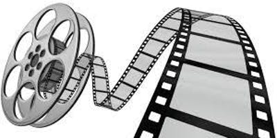 NEA / TABCO / ESPBC Friday Night Film Festival (Episode 4)
