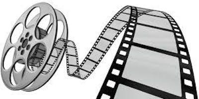 NEA / TABCO / ESPBC Friday Night Film Festival (Episode 6)