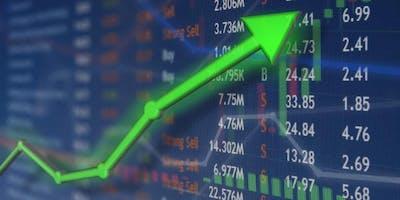 """价值投资:""""好生意好价格好公司""""深入探讨和案例分析!Smart investing!"""